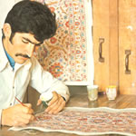 Designs of Rugs & Carpets