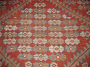 Sell Your Antique Rugs to Nazmiyal