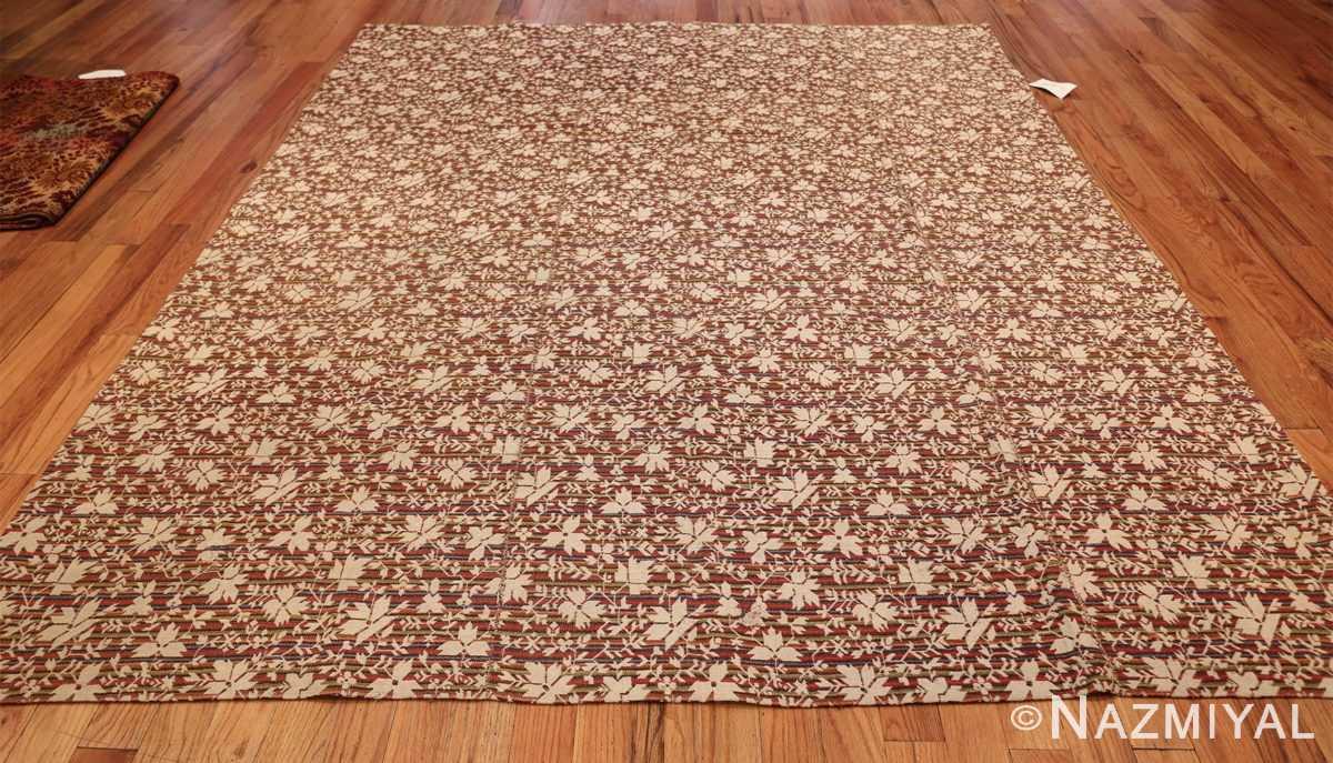 antique ingrain american rug 2586 whole Nazmiyal