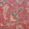 rare and collectible antique turkish tuduc rug 786 knots Nazmiyal