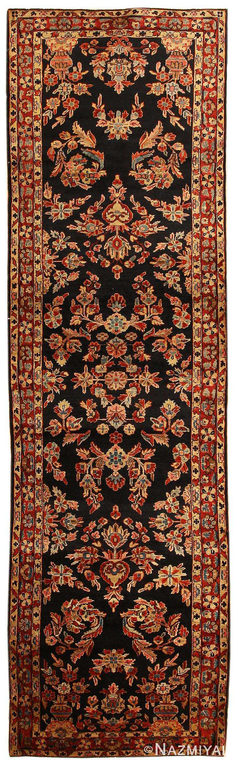 antique mehajeran persian rugs 43867 - nazmiyal collection