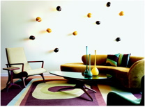 Amy Lau Interior Design