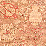 New Sultanabad Carpet