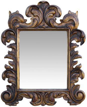 Modern Contemporary Classic Mirror Design Nazmiyal