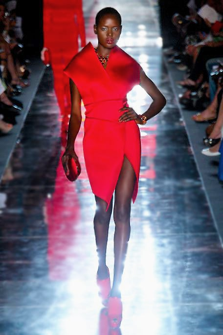 Alexandre Vauthier Women Fashion Couture - Nazmiyal