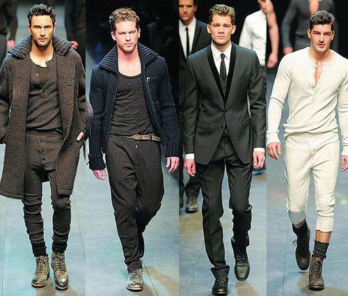 Men's Fashion Fall Blazers - Nazmiyal