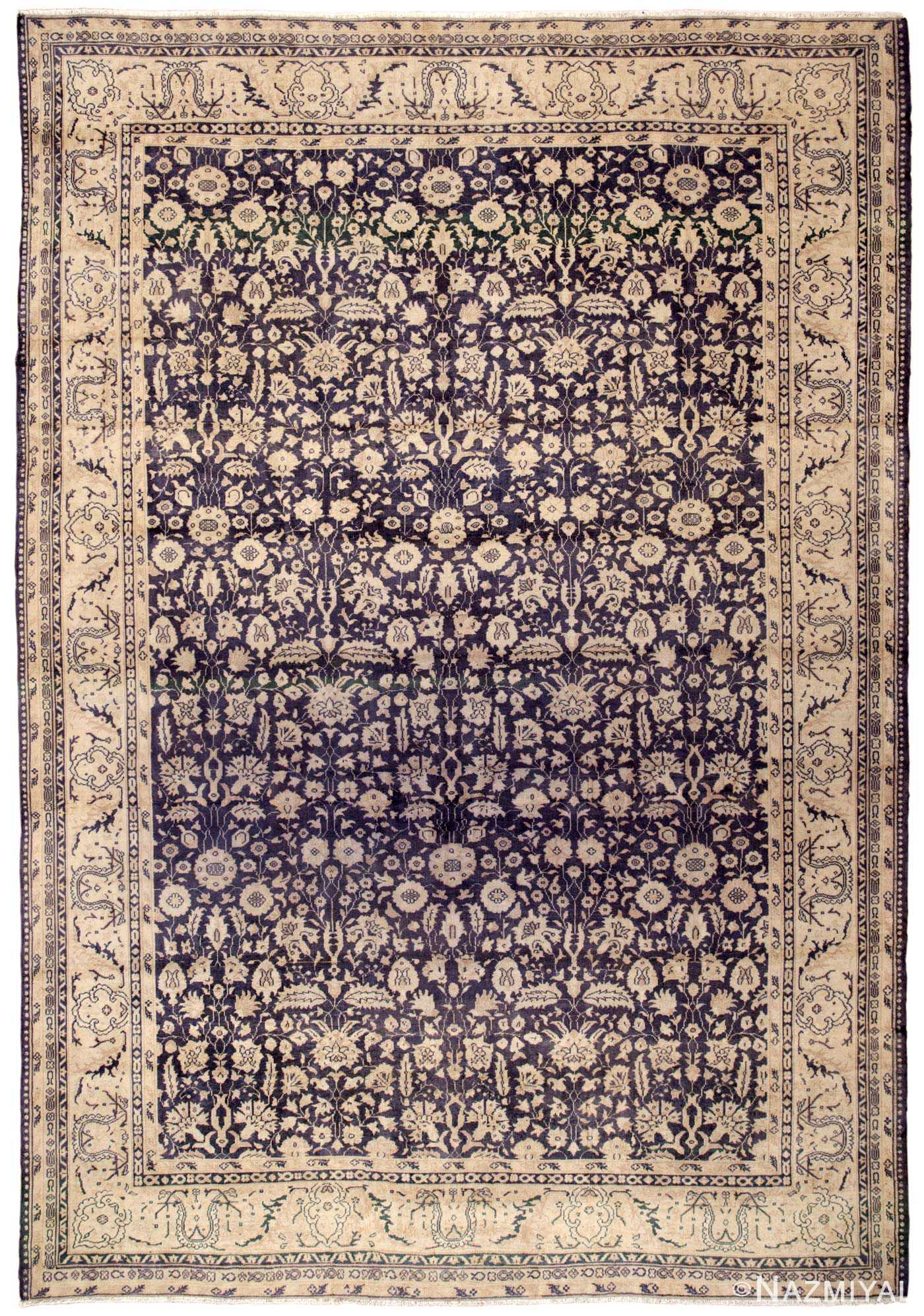 mediterranean turkish rugs design pin influence persian rug w blue in