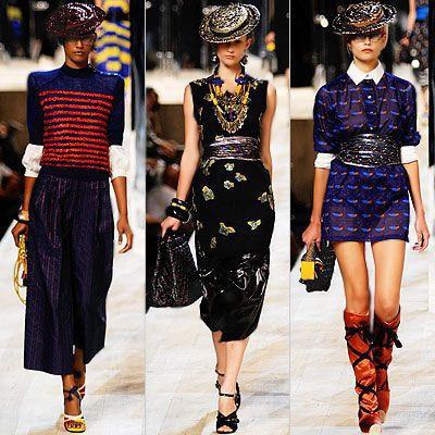 Marc Jacobs Women's Christian Dior Fashion - Nazmiyal