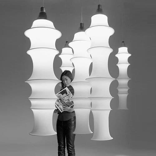 Modern Pendant Lighting - Nazmiyal