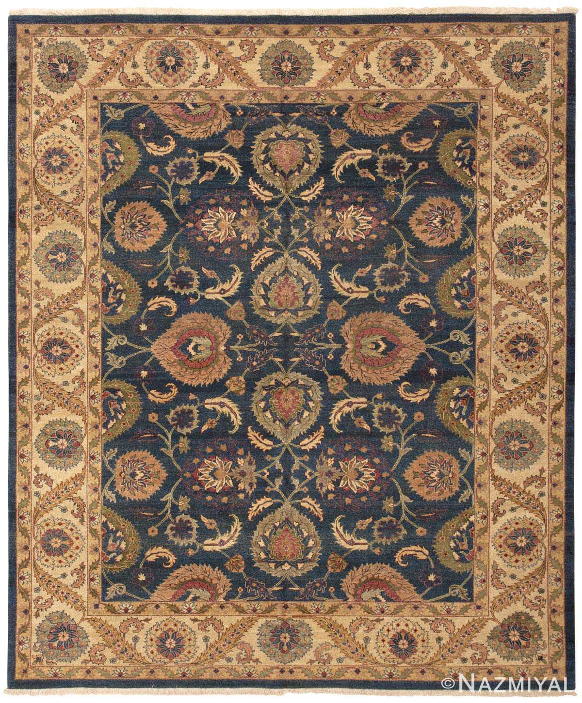 Rugs of india rugs ideas for Indian carpet designs