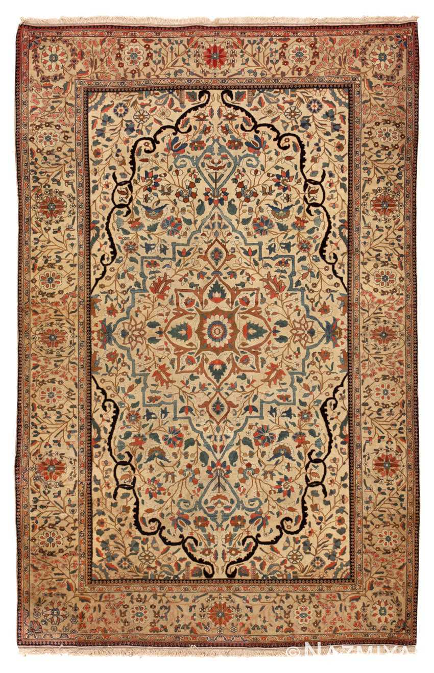 Oriental Rugs Indianapolis Ideas