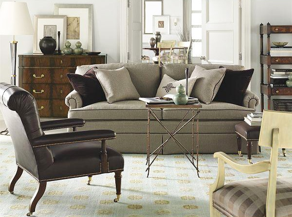 Hampton Interior Design Nazmiyal Decorating Blog