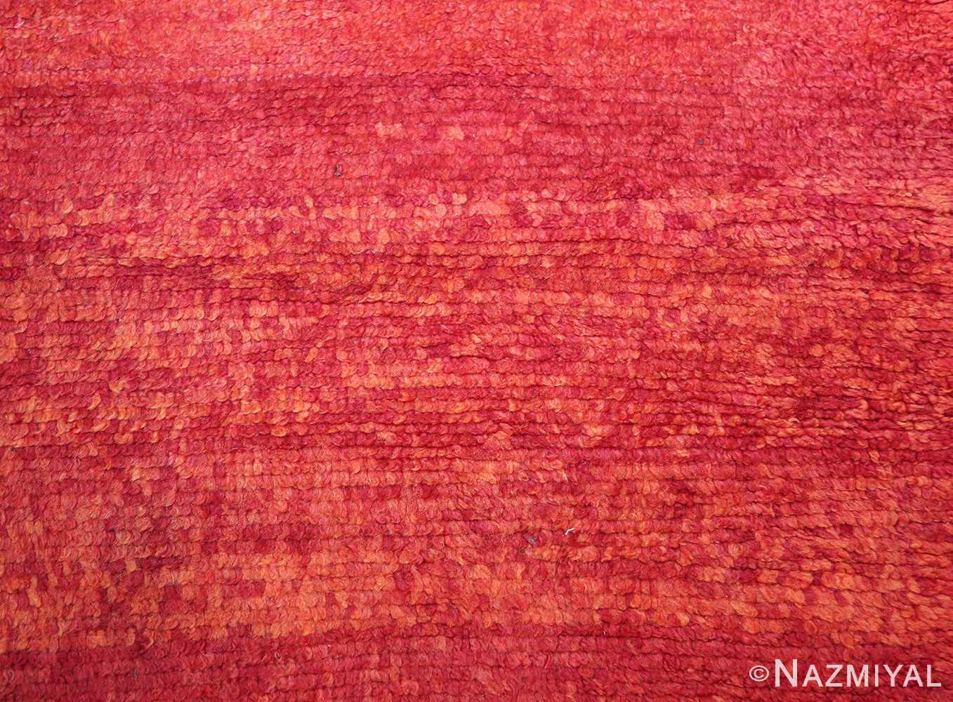 Moroccan Rug Moroccan Carpet Vintage Rugs 45340 By