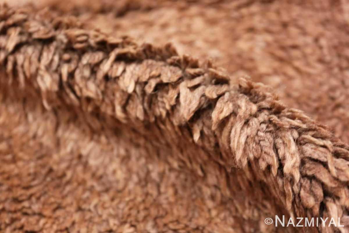 Pile Moroccan rug 45426 by Nazmiyal