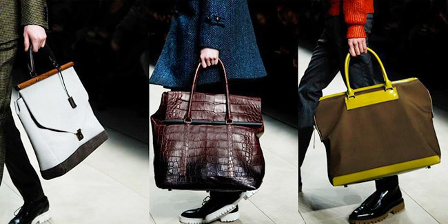 Burberry Bags For Men Nazmiyal