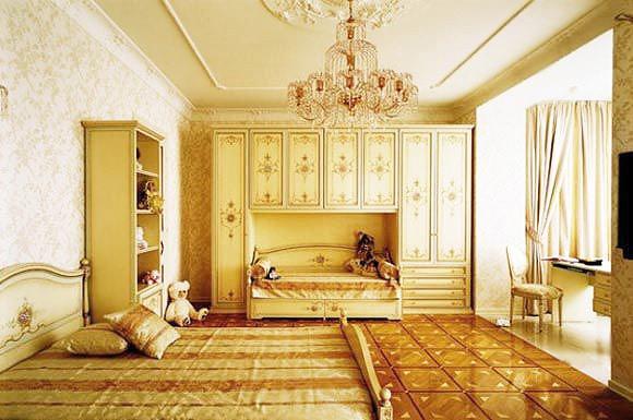 Fall Interior Design Color Trends Nazmiyal