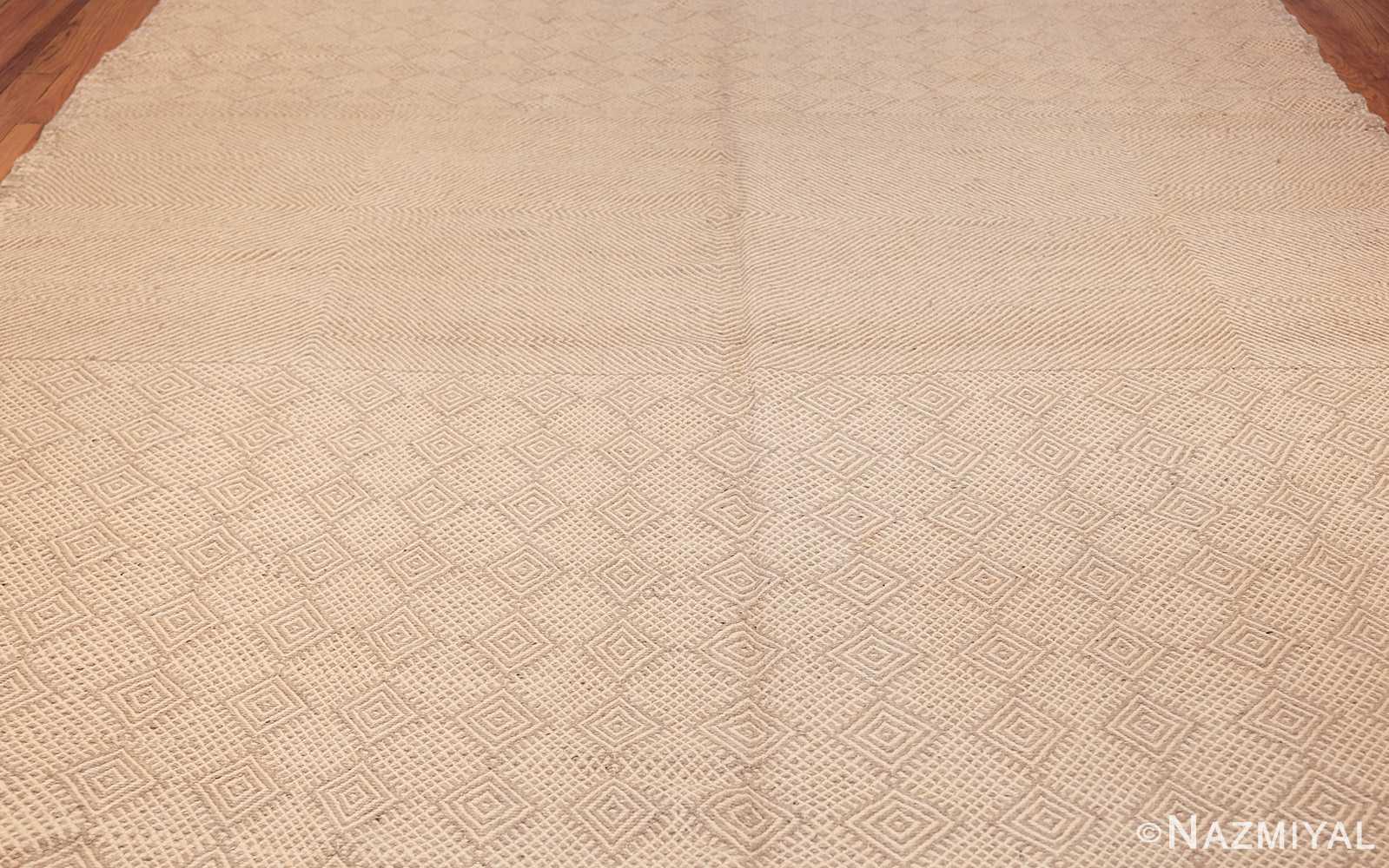 vintage kilim moroccan rug 45693 whole Nazmiyal