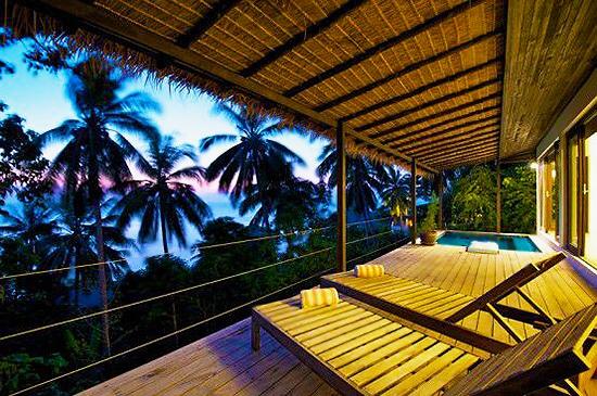 Tropical Vacation Homes Interior Design Nazmiyal