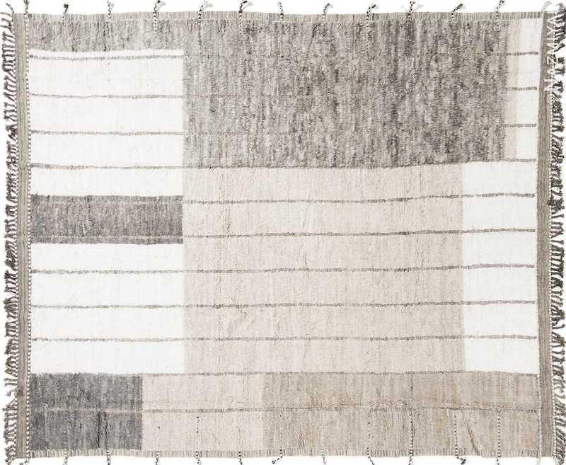 Modern Wallpaper Interiors Design Trends With Modern Wallpaper