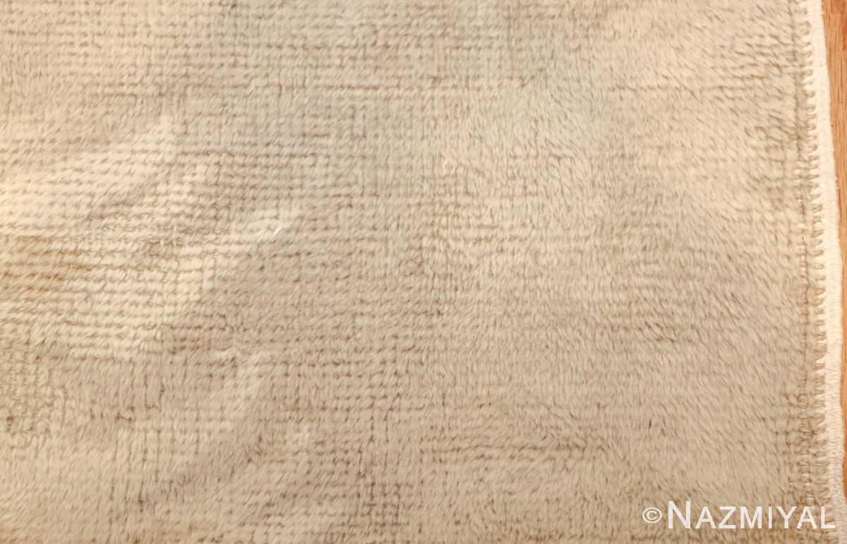 antique chinese rug 45795 color edited Nazmiyal