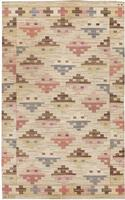 Buyers Guide For Antique Rugs