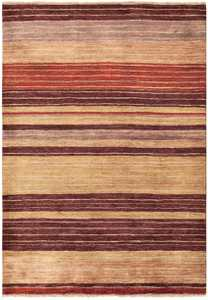 Modern Contempo Rug 46079 Detail/Large View