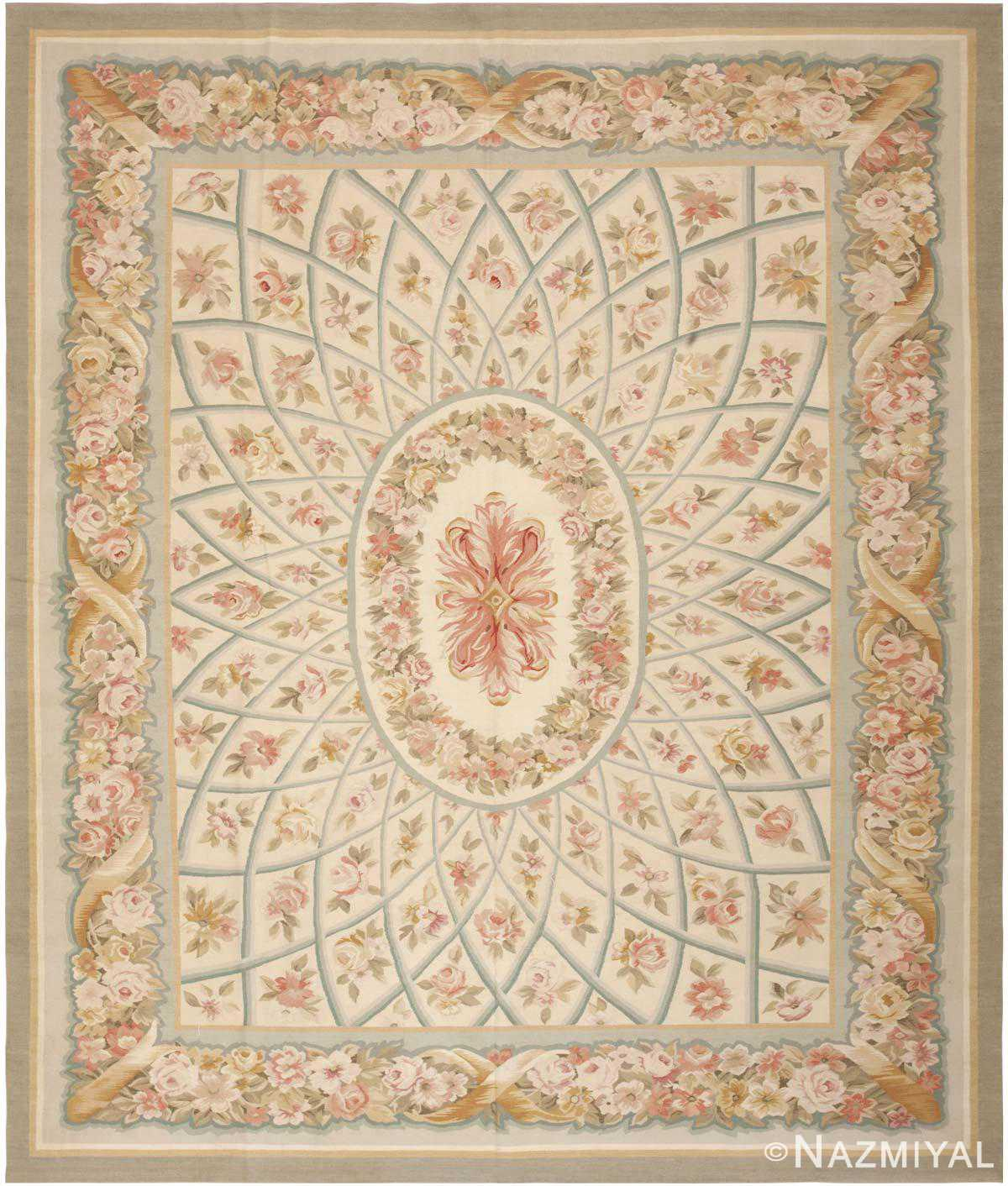 Aubusson rugs london french carpet best rug buying and decorating tips how to find the best - Tips to consider when buying an outdoor rug ...