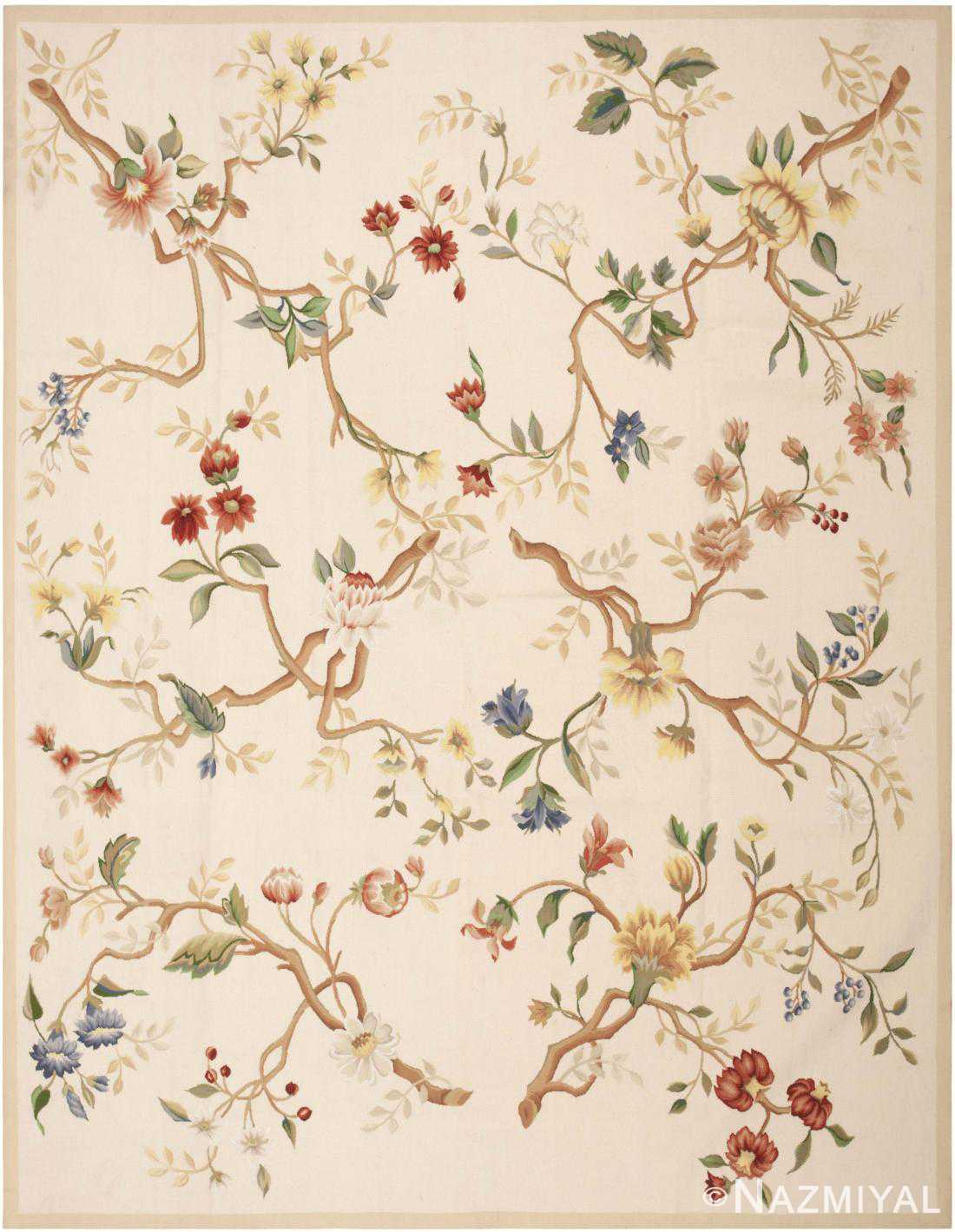aubusson rugs china images