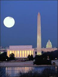 Washington DC Rugs By NAzmiyal