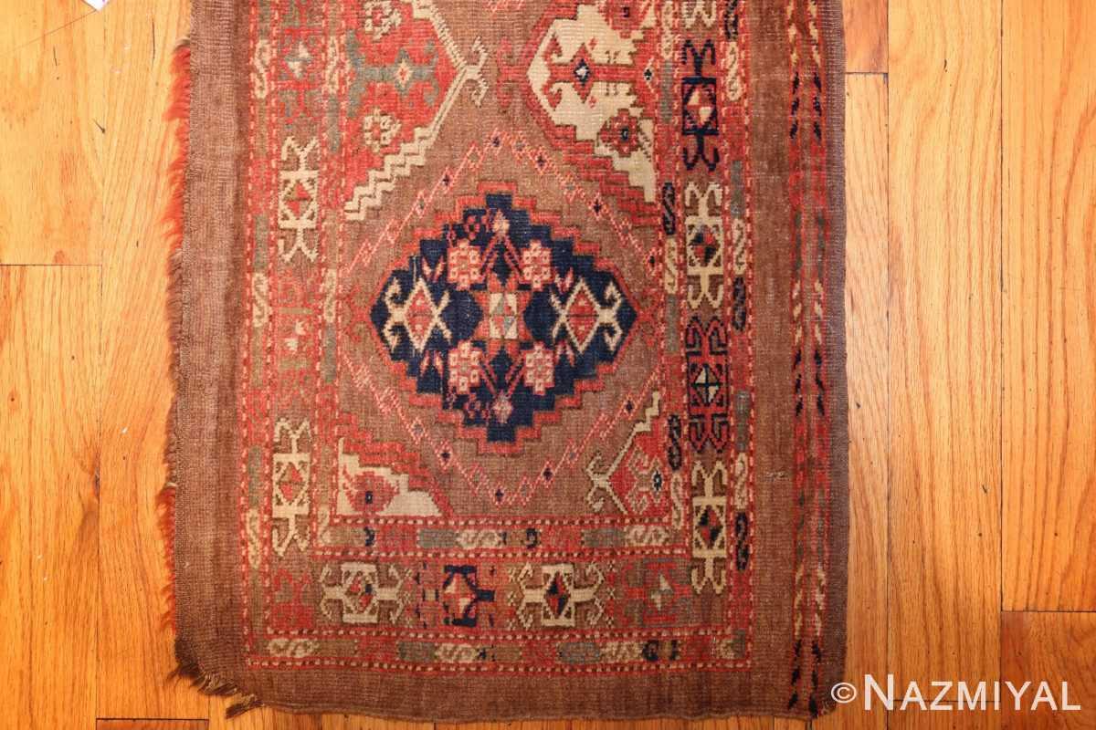 antique-east-turkestan-yamout-rug-46112-1 Nazmiyal