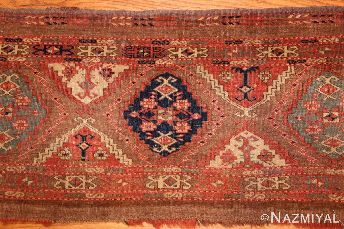 antique-east-turkestan-yamout-rug-46112-2 Nazmiyal