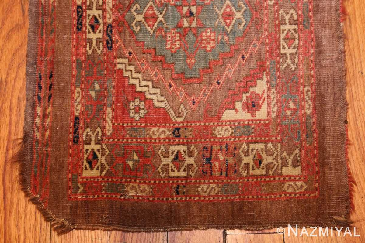 antique-east-turkestan-yamout-rug-46112-3 Nazmiyal
