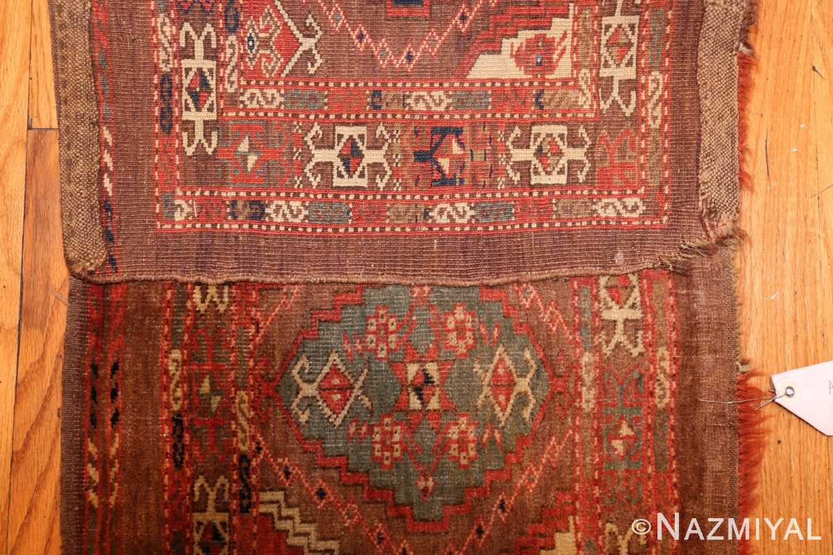antique-east-turkestan-yamout-rug-46112-4 Nazmiyal