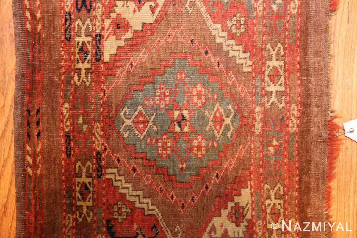 antique-east-turkestan-yamout-rug-46112-6 Nazmiyal