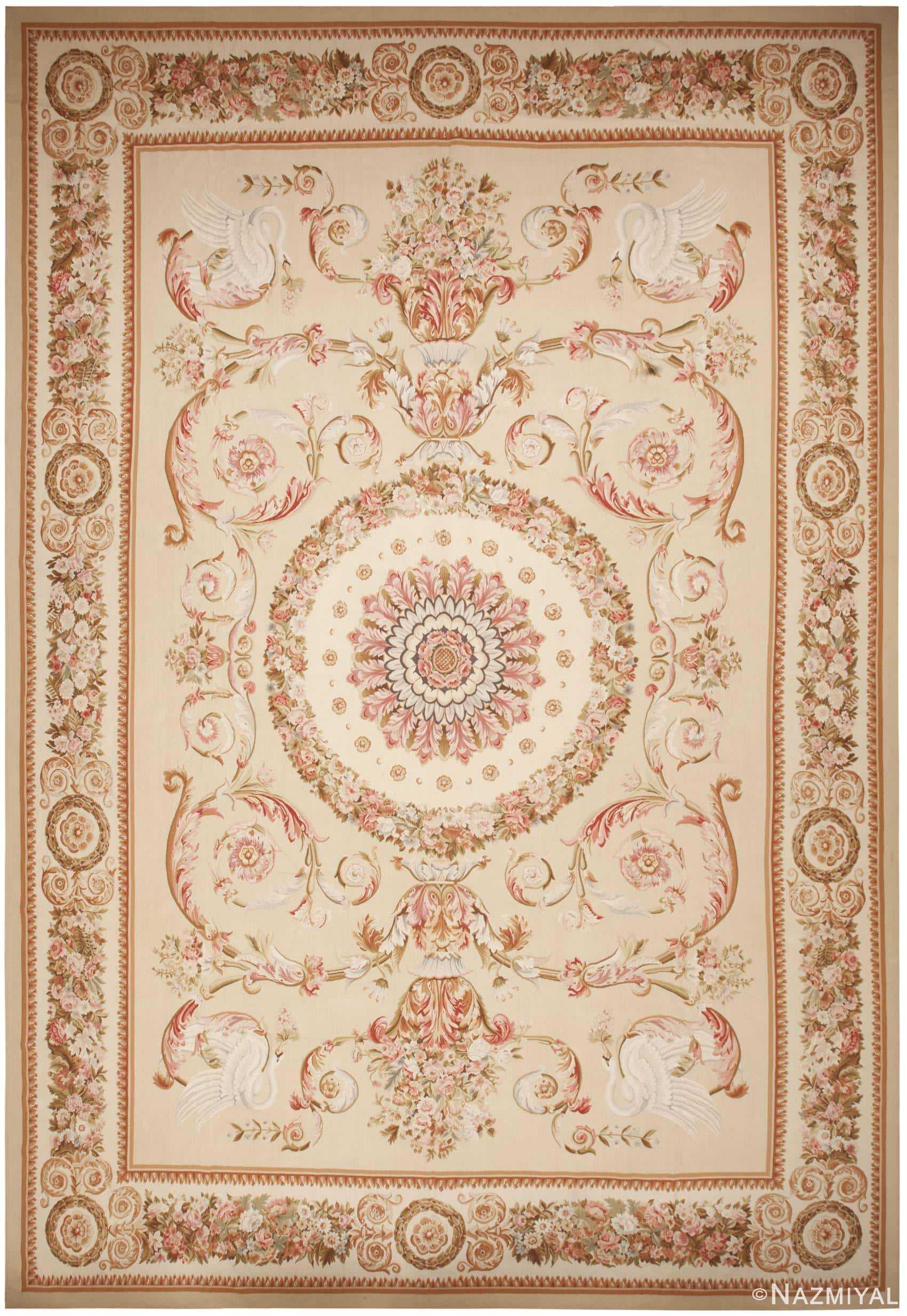 Chinese Aubusson Carpets Carpet Vidalondon