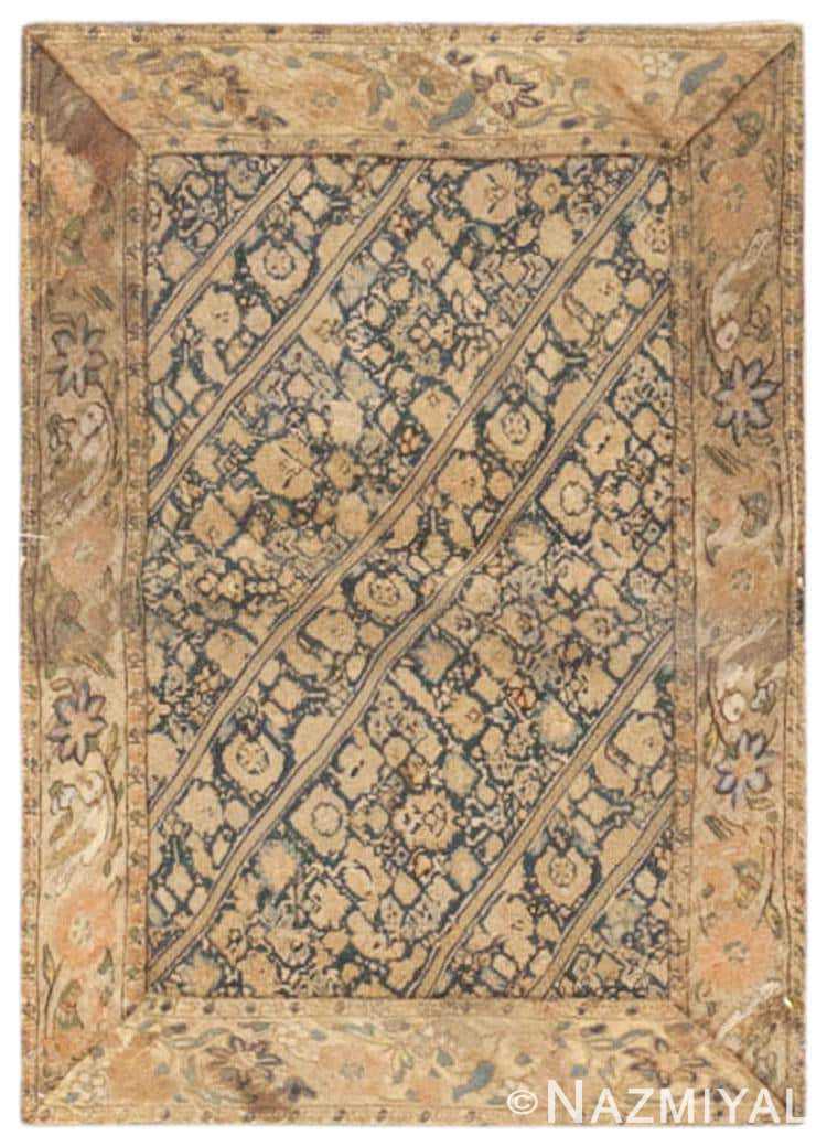 Antique Safavid Textile 46133