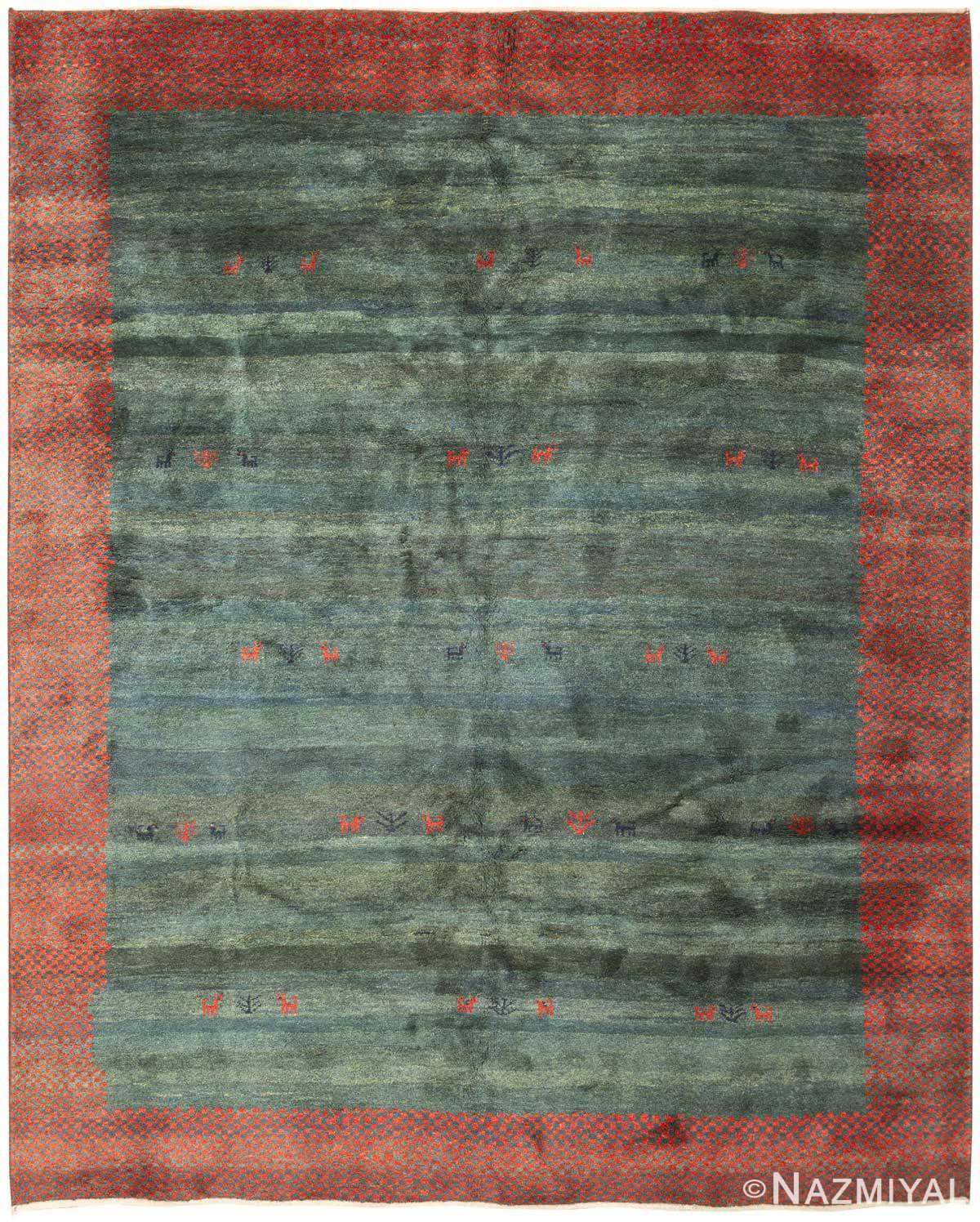 Gabbeh Rug Rugs Ideas