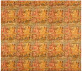 Antique Egyptian Textile 46175 Detail/Large View