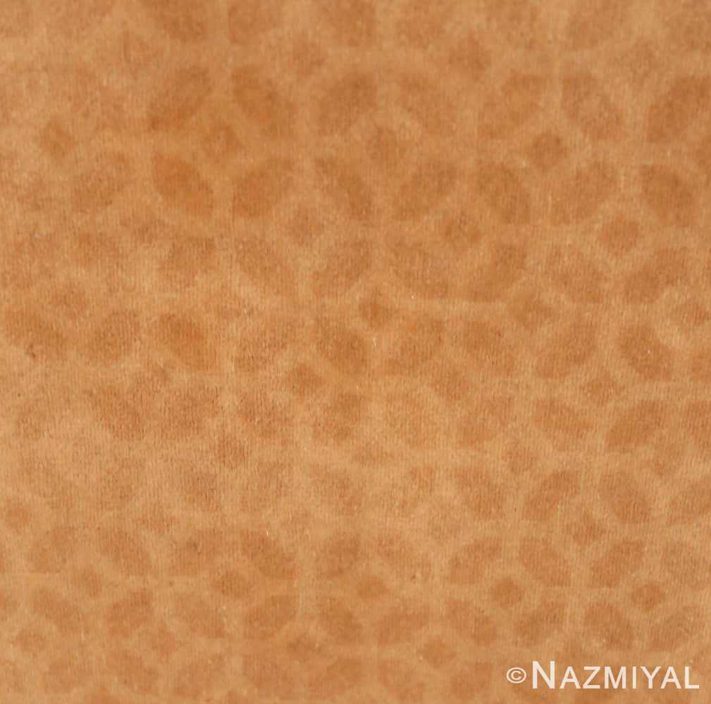 Background detail Antique Chinese rug 44469 by Nazmiyal