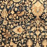 Antique Persian Rugs Milan