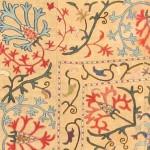 Global Vintage Rugs Source