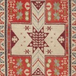 Vintage Rugs Baltimore