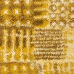 Vintage Rugs Nazmiyal