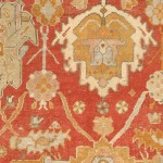 Find Room Size Antique Oriental Rugs & Carpets.