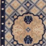Antique Rugs Pittsburgh