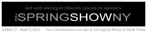Art and Antiques Dealers League of America
