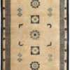 Chinese Carpet 46416