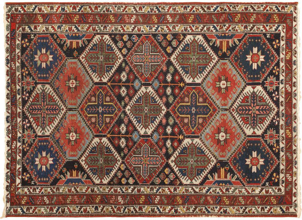 antique-persian-rug1