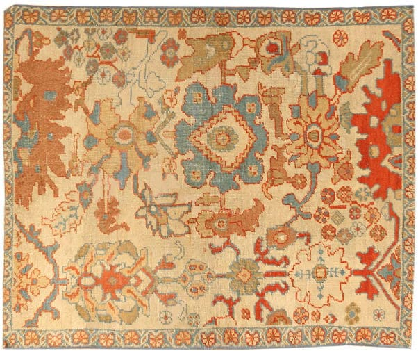 antique_sultanabad_persian_area_rugs_435052