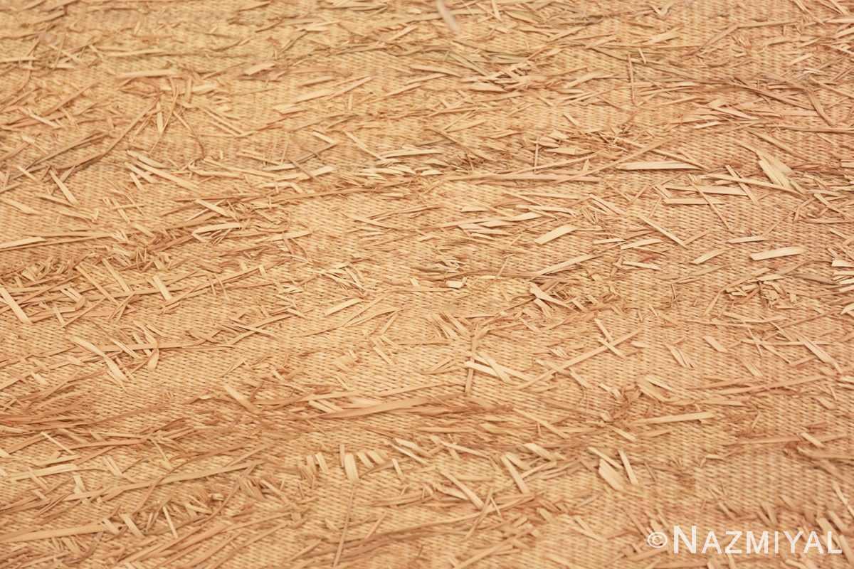 Background Vintage Moroccan rug 46630 by Nazmiyal